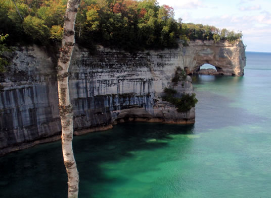Pictured Rocks Days