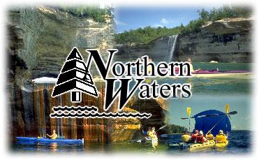 Northern Waters Adventures
