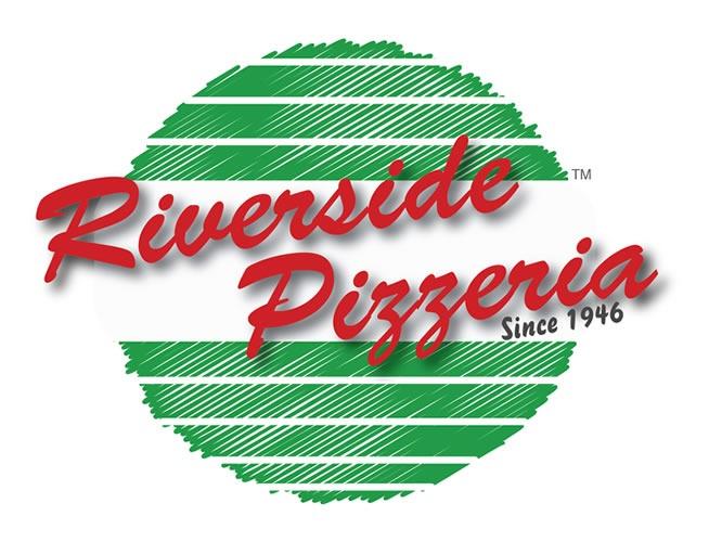 Riverside Pizzeria