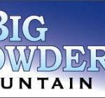 Big Powderhorn Mountain Resort
